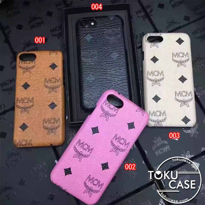 韓国風iPhone6plus レザーケース