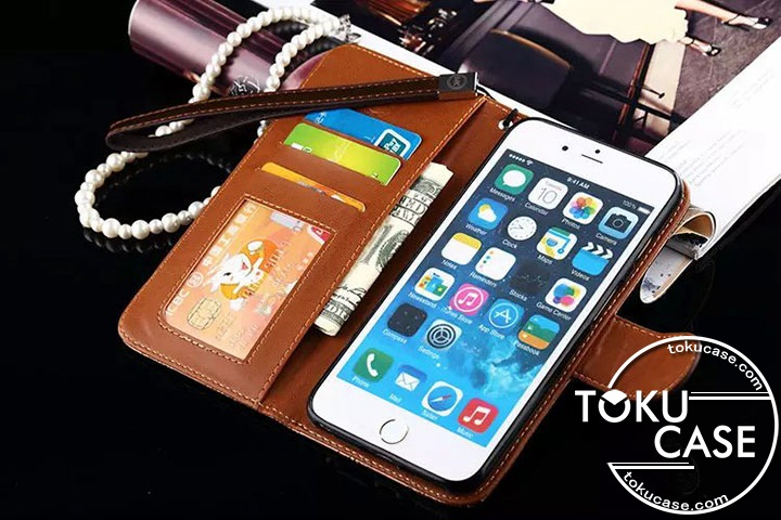 マイケルコース iphone8カバー 大人気