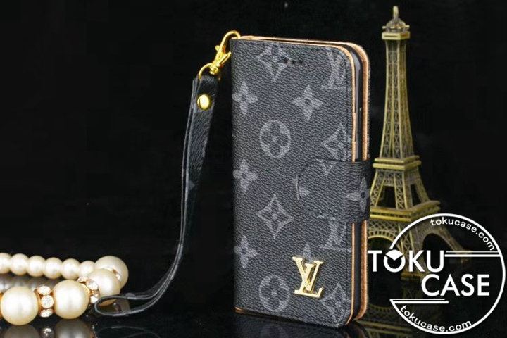 LV iphone7s PLUSケース モノグラム
