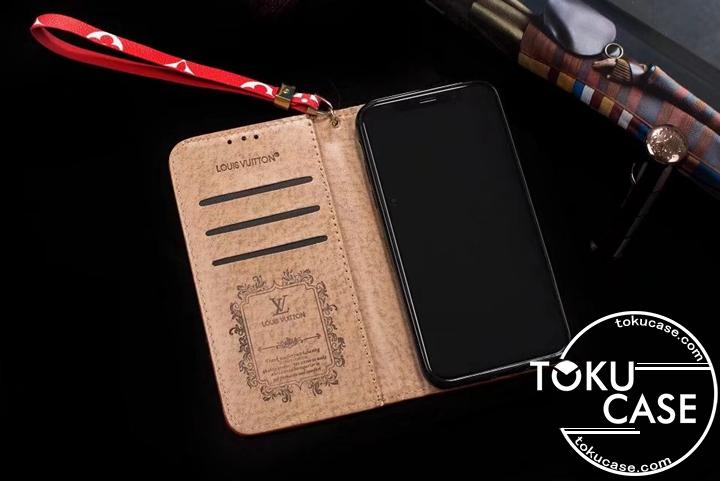 グッチ 手帳型 iphone8ケース