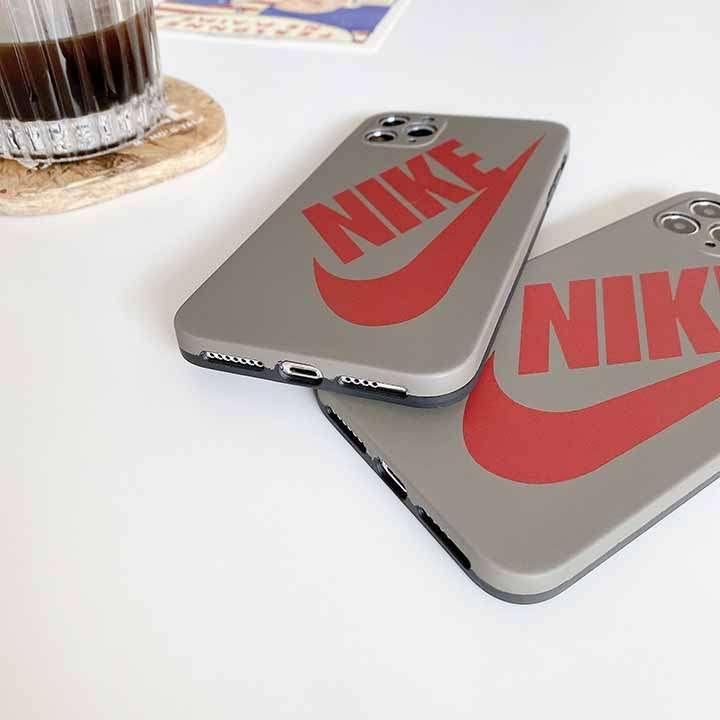 男女兼用 Nike iPhone xsmax ケース