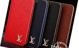 高級 iphoneXケース ヴィトン iphone8ケース 手帳型 小銭入れ iphone7plusケース ルイビトン シック センスUP